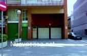 NC193, 2 PLAZAS DE PARKING