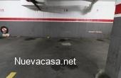 NC245, Parking en venta. Gran de Sant Andreu
