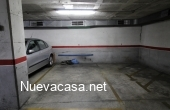 NC572, Parking en venta. D'Ignasi Iglesias